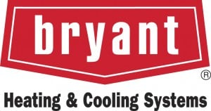 SD ATLAS HVAC is an authorized Bryant dealer